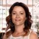 Siobhan west kelowna stylist