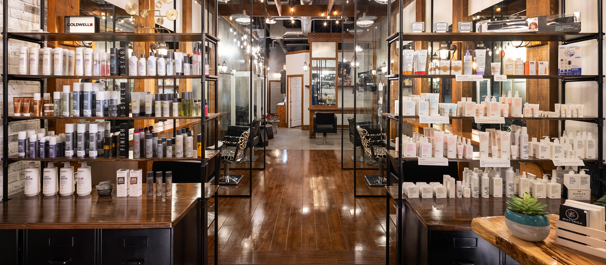 hair products for sale west kelowna