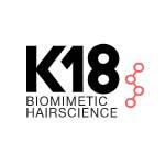 k18 hair west kelowna